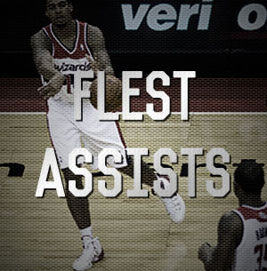 nba-assists