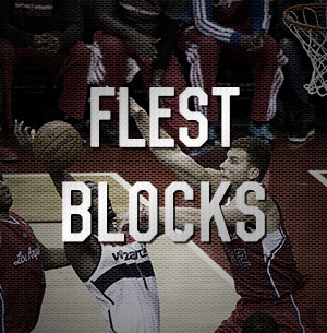 nba-blocks