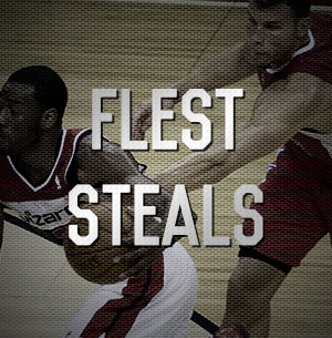 nba-steals